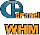 cPanel WHM