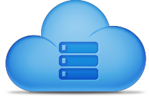 Storage on the Cloud